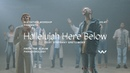 Hallelujah Here Below Paradoxology feat Steffany Gretzinger Music Video Elevation Worship