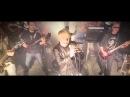 Colt - Metāla zirgs (Official video) - LATVIA