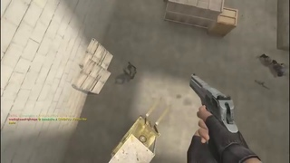 Counter Strike Source LOLYOU'S GAMING CONFIG +DOWNLOAD LINK