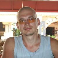 Ян Абузаров