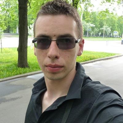 Victor Orlov, 15 апреля , Одесса, id206408359