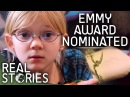 America's Poor Kids Child Poverty Documentary Real Stories topnotchenglish