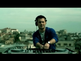 Radio Killer - Be Free Official video HD