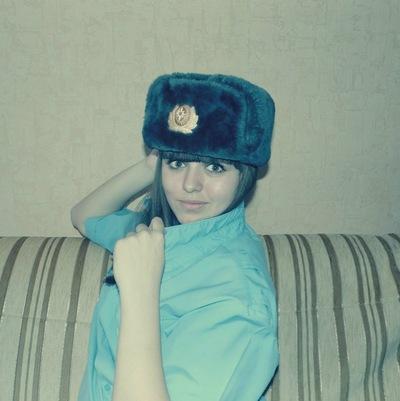 Ирина Костюченкова, 19 декабря , Новоуральск, id85170018