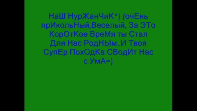 Фильм_0001