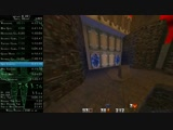 Quake II - Any (Hard) WR 0-22-50 by Corpseflesh