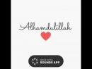 ▪️Follow Devet Ucundur ▪️ on Instagram Alhamduli MP4 mp4