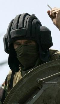 Алёша Танкист, 9 мая 1990, Москва, id207523774
