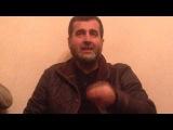 Qamət Süleymanov - Namaz qılmayana cənazə namazı qılmaq