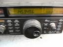 17-AUG-2012 cq amateur satellite OSCAR FO-29 145 mhz uplink and 435 mhz downlink