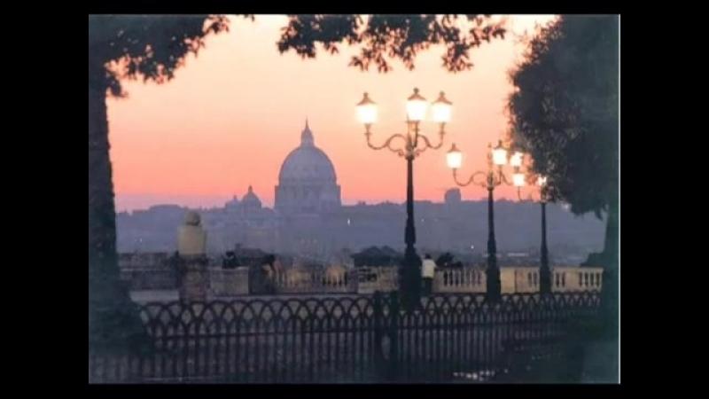 Antonello Venditti - Cè un cuore che batte nel cuore