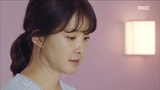 Risky RomanceEP03,Words one can not bring oneself to say,