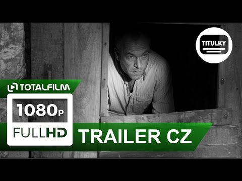Ederly (2015) CZ HD trailer Эдерли (2015)