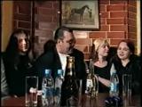 Слава Медяник - Дзынзара