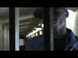 Prison Break Anthem - Kaye Styles Official Music Video