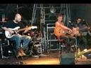 Москва, Клуб Пилот 20.04.1995