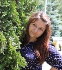 Екатерина Кирова