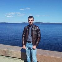 Анкета Константин Шкляр