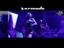Armin van Buuren feat. Ana Criado - Ill Listen [Video-Audio Reworked 2017]