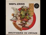 3182.00 D brothers in crime