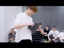 [N'-49] NCT in SMTOWN OSAKA 1 - 방배정 게임 (Pick your roommate)