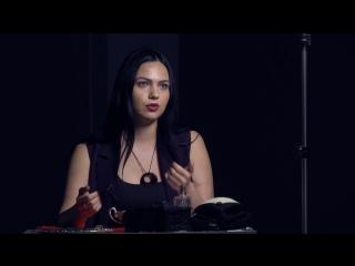 КТО ЧЕЛОВЕК Х | 13 сентября 20:00 | ДЕВЯТКА ТВ