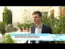 Новостной сюжет ТРК Гомель об областном смотре конкурсе Лидер года 2018