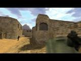 ALTERNATE roman vs Raven [FOUR M4 FRAGS]