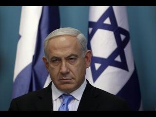 """Власти """"Израиля"""" заявили о решении расширить свои территории"""