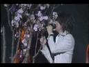 PARK YONG HA CONCERT 2006 WILL BE THERE.6. Only Love