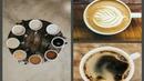 Кофе помогает больным почкам