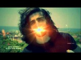 Zuriko Kokliani - Usamartloba (feat - Jujebi) (MADE IN NEOX)