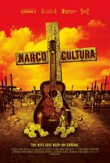Narco Cultura (2013) - Latino