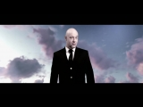 Unheilig - 'Der Himmel