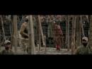 Клип с фильма Брат Баджранги