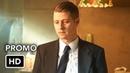 Gotham 5x08 Promo Nothing's Shocking (HD) Season 5 Episode 8 Promo