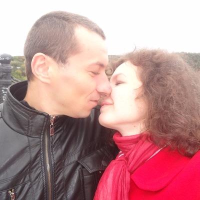 Марина Данилишина, 14 февраля , Новоград-Волынский, id100918049