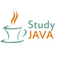 Java Complete Reference Pdf 5th Edition