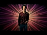 Eagle-Eye Cherry - Long Way Around feat. Neneh Cherry (Official Music Video)
