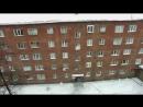 Дом на который всем плевать Кемеровская область г Кемерово ул Инициативная д 6 Обычный жилой дом как и многие в России