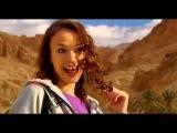 С любовью из ада (Мелодрама, криминал, 2013) Смотреть онлайн фильм «С любовью из ада»