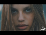 MiyaGi and Эндшпиль feat. Рем Дигга - I Got Love - 1080HD - VKlipe.com