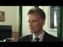 Terroristen - Schmaler Grat zwischen Religionsfreiheit und Extremismus MDR aktuell -23-07-18
