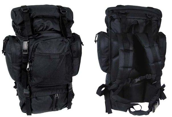 Разгрузки, рюкзаки, кабуры мужские дорожные сумки москва