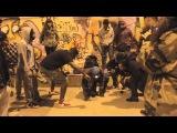 Big Rulez - OverNow (Feat Tight Eyez) PROMO