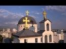 ХРАМ ХРИСТОВОГ ВАСКРСЕЊА Подогорица by DigitalDAB