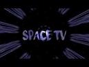 MeSky | Space TV (2019 Remake)