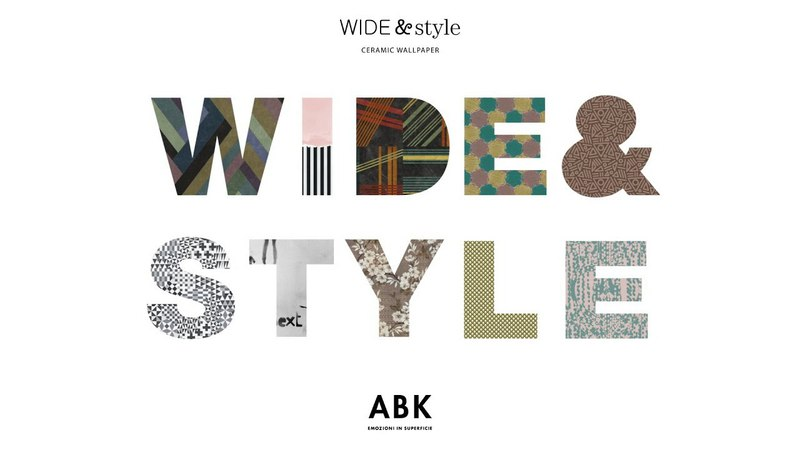 ABK WIDE STYLE