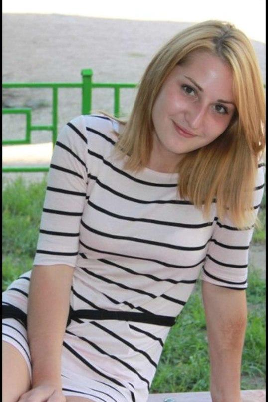 Ирина Цветкова | Москва