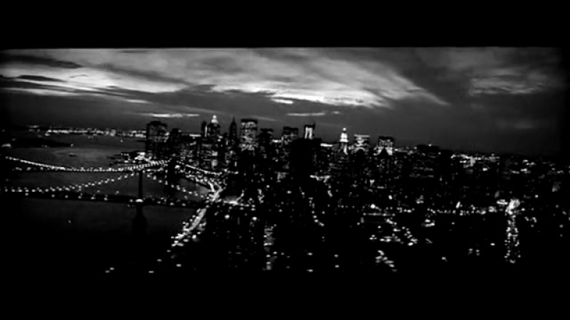 CANNON SANTOS ROCHA NEW YORK ALICIA KEYS (.avi)